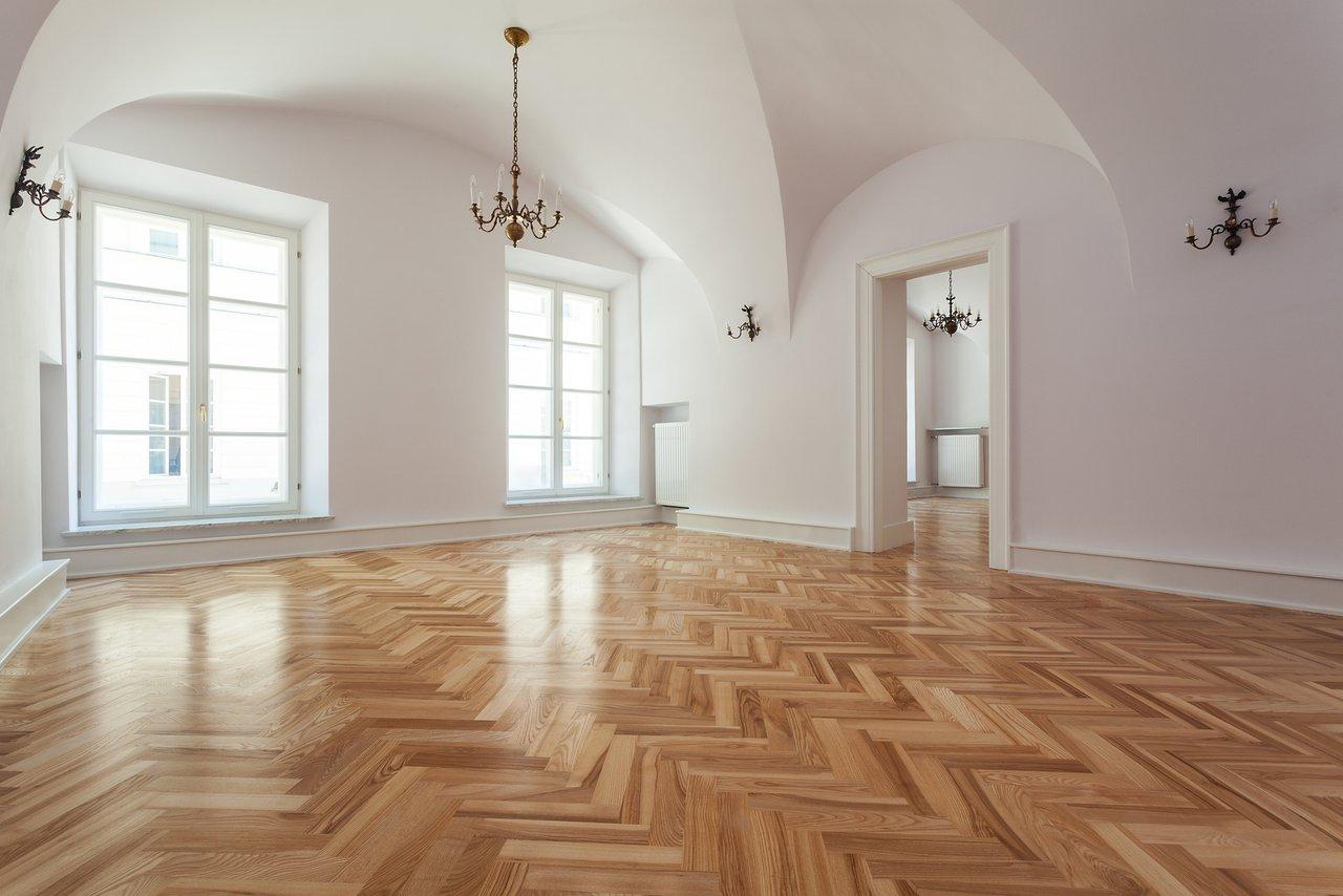 Fußboden Verlegen Speyer ~ Gartenhaus karibu speyer cm natur bei hornbach kaufen